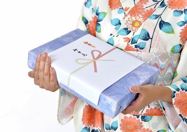 福井の酒蔵自慢の日本酒「黒龍」は贈答品におすすめ